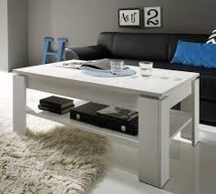 Wohnzimmertisch Klassisch Couchtisch Wohnzimmertisch Andrea 60x60 Cm Sonoma Eiche Ebay