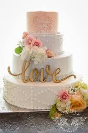 wedding cakes san antonio san antonio lightly photography