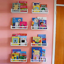 Kidkraft Bookcase Bookshelf Awesome Childrens Book Shelf Breathtaking Childrens