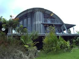 already looking into buying designing one of these super rad homes