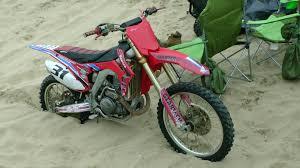 motocross bike photos dirt bike images public domain pictures page 1