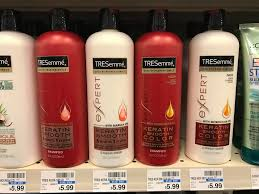 best upcoming cvs deals starting 5 14 hip2save buy 4 tresemme expert collection 2 10 or 5 49 total 20 use 2 buy 1 tresemme expert collection product get 1 free coupon