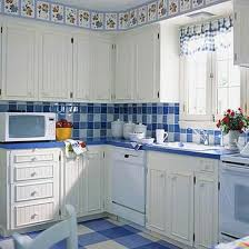 blue kitchen tiles ideas modern wall tiles for kitchen backsplashes popular tiled wall