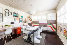 homework design studio contemporary and eclectic kids homework room contemporary girl s