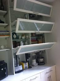 replacement kitchen cabinet doors with glass kitchen ideas replacement cabinet doors white tall kitchen wall