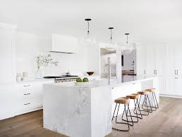 Interiors Kitchen Neustadt A Lifestyle And Design Blog