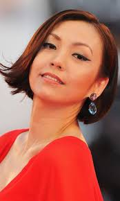 cutting hair so it curves under 50 most popular bob shaped hairstyles