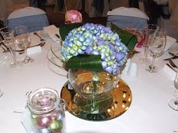 fish bowl centerpieces fish bowl vase ideas image collections vases design picture
