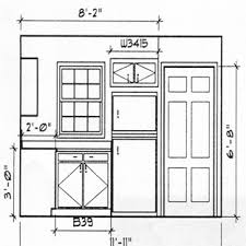 house construction plans house construction plan house design plans