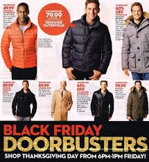 black friday macy hours black friday deals 2015 men u0027s suits reviews by suit professionals