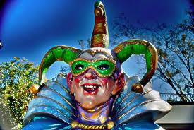 jester mardi gras mardi gras jester on decatur by gravedesires777 on deviantart