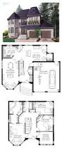 Queen Anne Victorian House Plans Victorian House Picmia