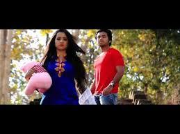 video youtube film hot india lirik tere bina heart touching indian pop video by sourav youtube