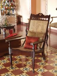 Home Decoration Indian Style 120 Best Indian Home Images On Pinterest Indian Interiors