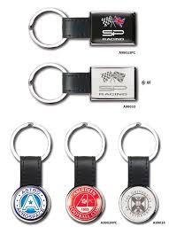 key rings pictures images I zu keyrings crown products jpg