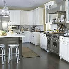 Walnut Kitchen Designs Pictures Walnut Kitchen Flooring Ideas Best Image Libraries