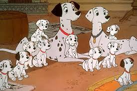 image movies 101 dalmatians cute fmily jpg 101 dalmatians wiki
