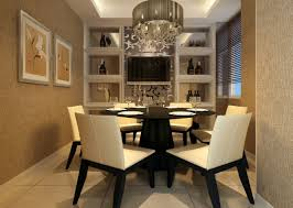 italian dining room furniture dining private italian dining room round table stunning private