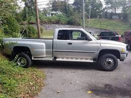 2001 dodge ram extended cab 2001 dodge ram 3500 4dr cab slt 4wd lb in knoxville tn