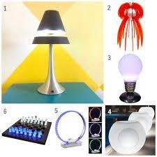 may 2015 lamps plus