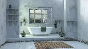 Interactive Bathroom Design by Bathrooms 3d Design Shop