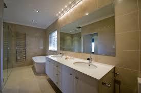 bathroom basins perth western australia all style bathrooms