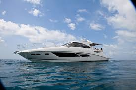 new u0026 used boat inventory