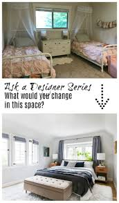 819 best nesting with grace blog images on pinterest bedroom