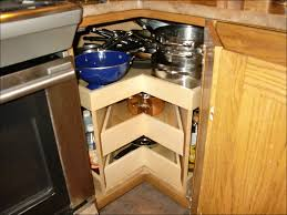 Kitchen Storage Shelves by Kitchen Kitchen Storage Shelves Pull Out Shelf Slides Roll Out
