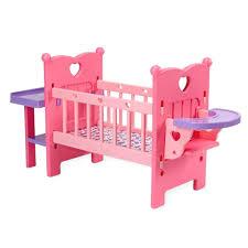 baby doll bunk bed twin baby doll bunk beds u2013 hamze