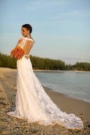 robe de mariã e createur robe de mariée de createur sur mesure robe de mariée