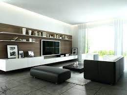 Room Design Pics - simple living room designs simple living room ideas for small
