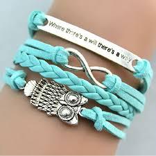 diy bracelet with charm images Diy cute bracelets webwoud jpg