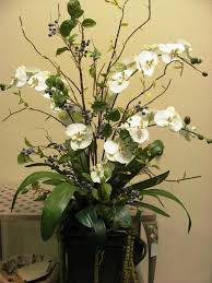 flower arrangement ideas and tips for home image of flower arrangements for home decor