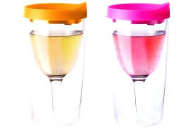 Colors That Go With Red Colors That Go With Wine U2013 Eatatjacknjills Com