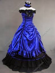Halloween Ball Gowns Costumes 25 Southern Belle Costume Ideas Southern