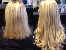 angel remy hair extensions 236 best what a difference a halo makes images on