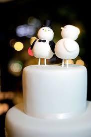 wedding cake wedding willowdale estate topsfield ma