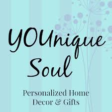 personalized home decor u0026 gifts by youniquesoul on etsy
