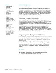 free resume templates for wordperfect converters childhood services and provision for children resume for computer
