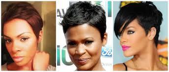 short hairstyles heart shaped face thick hair hairtechkearney