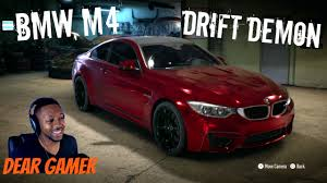 subaru brz drift build need for speed 2015 subaru brz drift build goodbye subaru