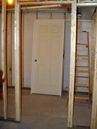 Rough Opening For Exterior 36 Inch Door by Wondering How To Frame A Door Learn How To Rough In A Door