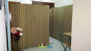 lexus ls430 dubai partition for kabayan couple 2 ladies linkinads com