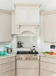 interior amazing white kitchen cabinets with fasade backsplash kitchen backsplash antique white kitchen cabinets backsplash