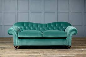 teal chesterfield sofa velour chesterfield sofa tufted luxury sofas wonderful sofa