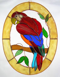 antique stained glass doors for sale stained glass window panels for sale all about house design