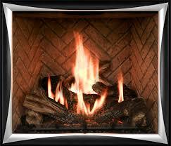 fresh mendota gas fireplace prices decor color ideas simple to