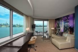 The Chandelier Room Hoboken W Hoboken Hoboken Nj Jobs Hospitality Online
