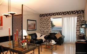 living room gorgeous likeable living room storage design ideas
